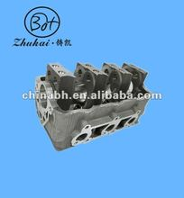 auto engine Suzuki F8B cylinder head