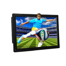 Leadstar Portable Digital TV 14 Inch Monitor TV