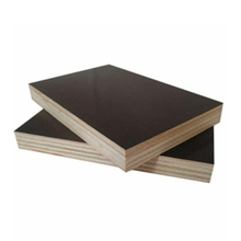 low competitive price plywood uae