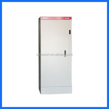 ip65 OEM service electrical cabinet