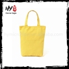 Ladies nylon foldable reusable shopping bag bag