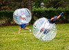 excited sport foot balls game! giant inflatable soccer ball,bubble football,soccer bubble