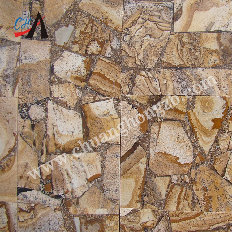 Marble Supplier : Chinese Suppliers Gemstone Marble Of Stone Mosaic Tiles/picture ...