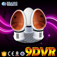 multifarious game machine mini 9d mobile cinema