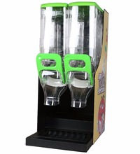 Hot New Product For 2017 Acrylic Candy Dispenser Display Case Fashionable Candy Display