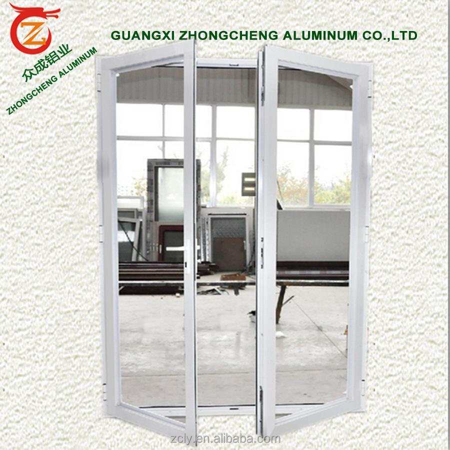 Double Swing Doors List Manufacturers Of Aluminum Double Swing Door Buy Aluminum