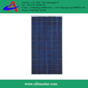 good sale cheap solar panel, hot sale 240w poly solar cell panel