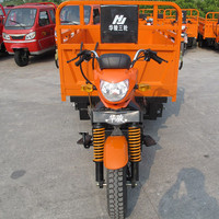 china cargo tricycle/adult tricycle/three wheel motorcycle for cargo