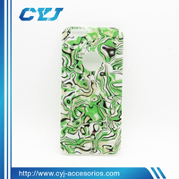 Directly factory price ego case for sumsung s4 mini