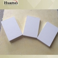 25pcs one box packing rockwool board ceiling hospital wall panel