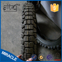 high quality Motorcycle Tire 3.00-18 4.00-18 2.75-18 3.00-17 3.50-10