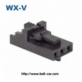 Made in china high quality 3 ways male female connector 50-57-9403