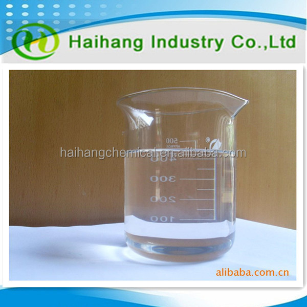 Dimethyl sulfoxide/DMSO/67-68-5