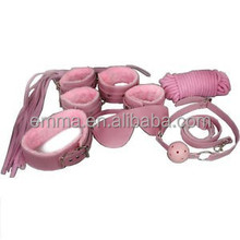 Plus Size Sex Metal Bondage Equipment Toys HK7074