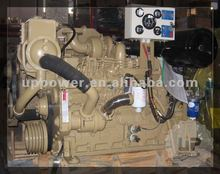 6BT5.9-GM83 CUMMINS BOAT DIESEL ENGINE