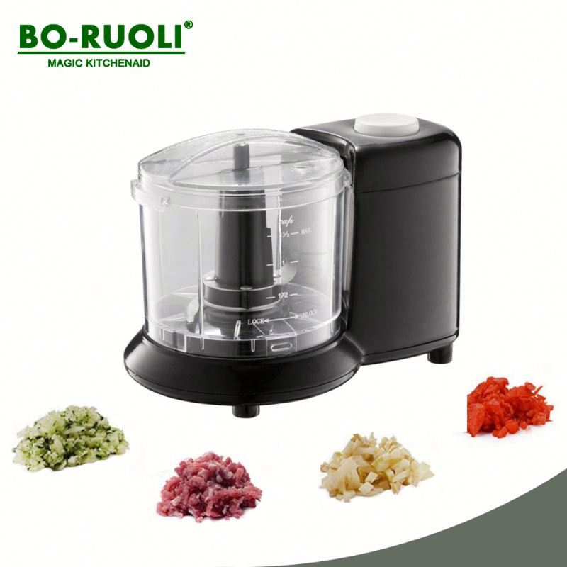 Hot Selling Fashionable Designed multi function food processor