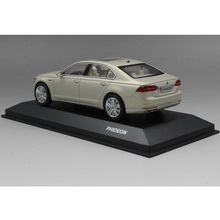 China cheap 1 50 scale diecast models With Good Quality