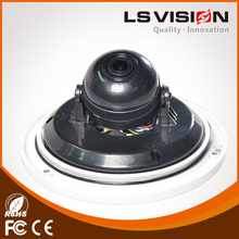 LS VISION mini ufo digital ip smart cameras
