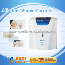 High Quality!!! alkaline water purifier india