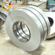 Well Priced din 1.4037 steel strips stainless strip