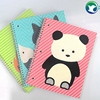 Top Quality Diary Notebook Cute Pattern