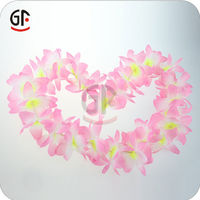 Flower Garlands For Indian Weddings