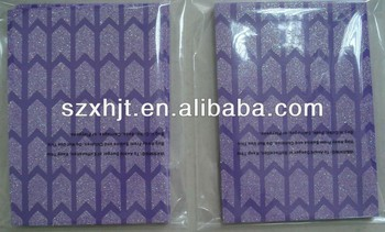 foam sheet 3mm