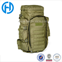 SWAT Airsoft Tactical Molle Tactical Hunting Bag, Rifle Gun Carry Backpack