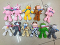 jungle animal wild animal toys , jumping animal toy , jungle animal wild animal toys