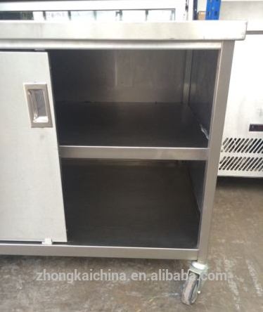 List manufacturers of stainless steel countertop buy for Cheap kitchen cupboard carcasses