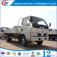 Price good factory selling 4x2 mini cargo truck for sale