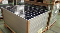 Solar Panels Wholesale China, Mono 300W Solar Panel