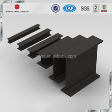 HEA HEB STEEL PROFILES / HOT ROLLED H BEAM