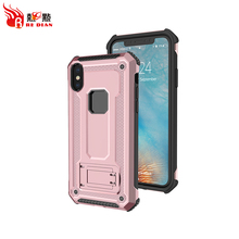 For iphone x cases for rose gold,for iphone 5 se cell phone case, for iphone 6 case
