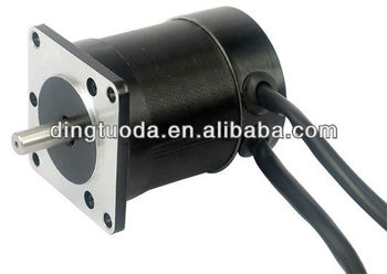 57mm low noise brushless dc motor series buy brushless for Low noise dc motor