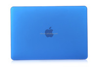 Rubberized Coating Case for Macbook Pro13 A1278
