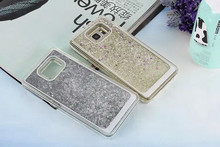 Supply all kinds of case phone tpu,for galaxy s6 tpu case,durable 4 inch bird tpu printing phone case