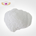 high quality cosmetic grade corn starch price