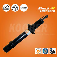 KOOBER auto parts shock absorber,kyb shock absorber,shock absorber for HONDA ACCORD 2.4 51605SDGH02