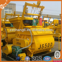 portable concrete mixer price,prices spiral mixer,used spiral mixer