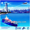 professional and cheapest LCL sea shipping in china to Ukraine