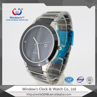 sapphire crystal watches prices with date windows