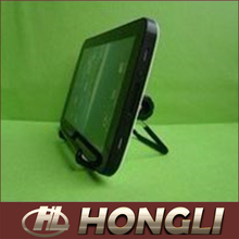 Hot sales high quality cell phone stand
