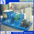 China supplier of high quality ce 18.5 KW 300L z blade mixer for plastic