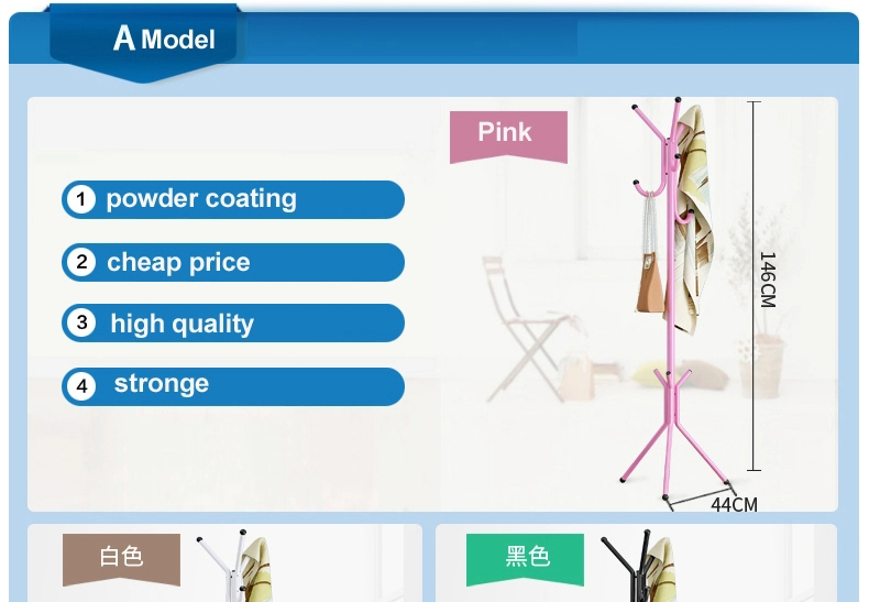 cloth stand hook hanger coat stand coat hanger pole clothing s for stores hanger for cloth low clothes rail