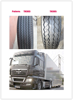 China Tyre Manufacturer 8 14 5