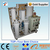 /product-detail/machine-recycling-lubricating-oil-purification-plant-moisture-removing-machine-oil-degassing-60017282709.html