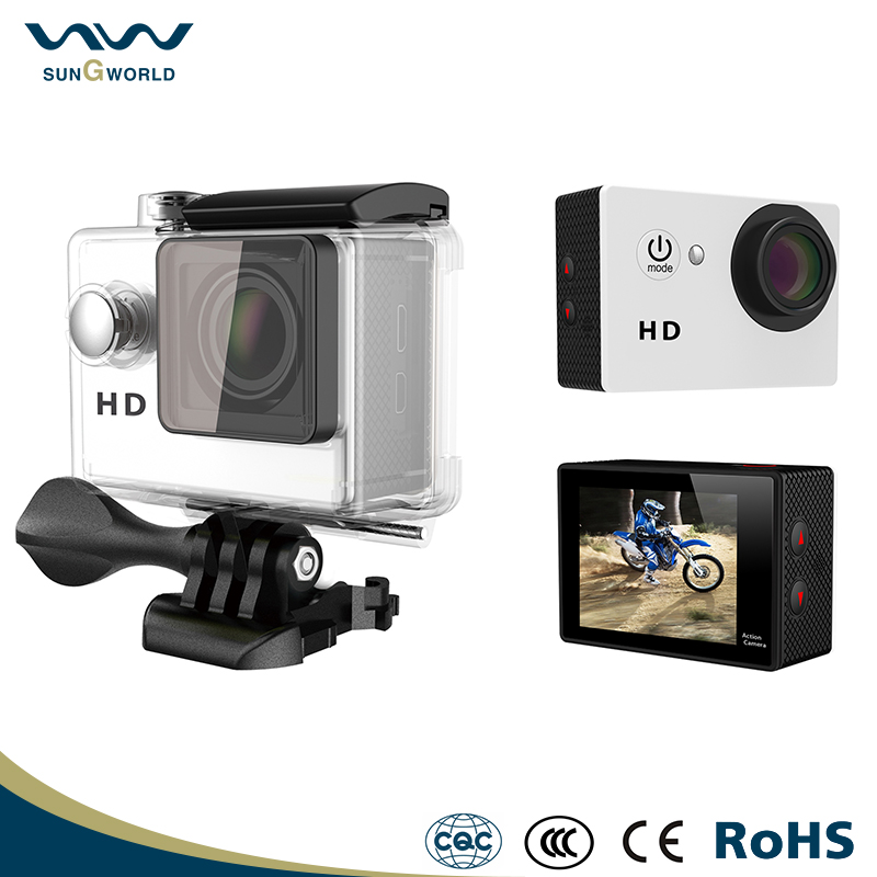 Sports dv manual hd mini sport dv 720p sports camera