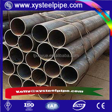 China products EN 10219 S235JR S275J mild steel pipe for sales, Alibaba Global Trade Q235 SS400 S235 ASTM A53 Carbon Steel Pipes