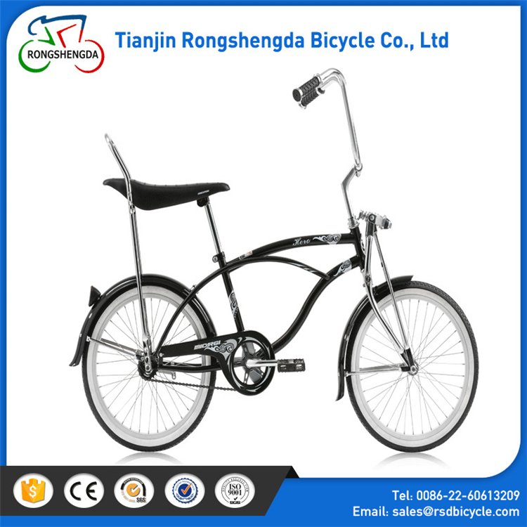 2017 adult chopper bicycle beach cruiser bike beach bicycle/beach cruiser bike for women